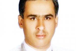Doç. Dr. Mehmet YORULMAZLAR
