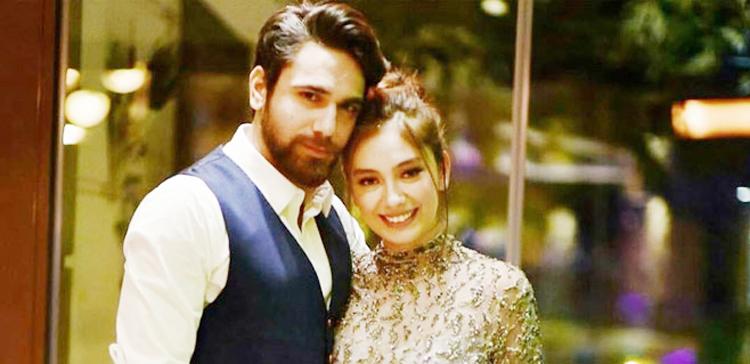 8 Temmuz'da Kanlıca Ajia Otel'de evleniyorlar