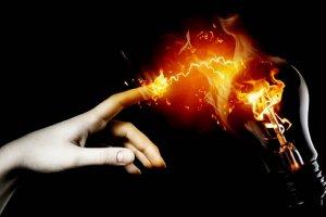 Beykoz'da elektrik kesintileri devam ediyor