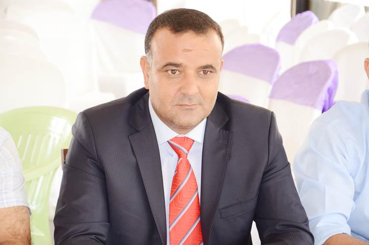 CHP Beykoz İlçe Başkanı Mahir Taştan: 'halk baş tacı edilmelidir'