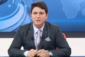 Dost Beykoz yazarından Başbakan Yıldırım'a davet