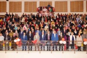 AK Parti, Beykoz'da 15 Temmuz kaynaşması