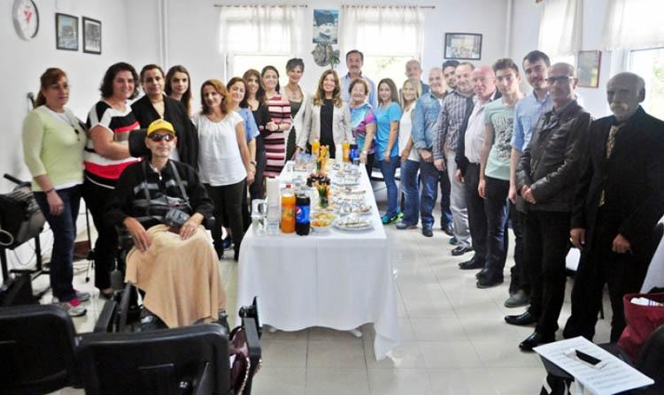 Musiki Topluluğu, Beykoz'da yeni sezona hazırlanıyor