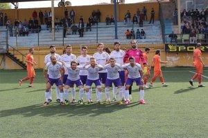 İstanbul Mesudiyespor yara aldı: 0 - 1