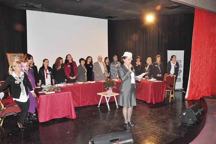 Beykoz'da Atatürk'ü anma programları başladı