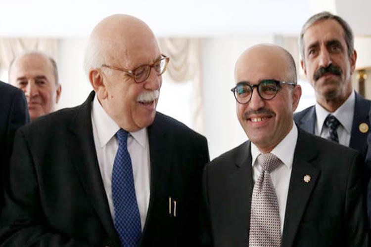Beykoz'da uluslararası yatırım anlaşması imzalandı
