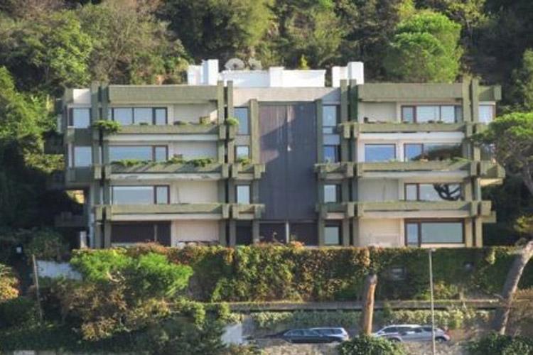 RTÜK'ün Beykoz daireleri satılmaya başlandı