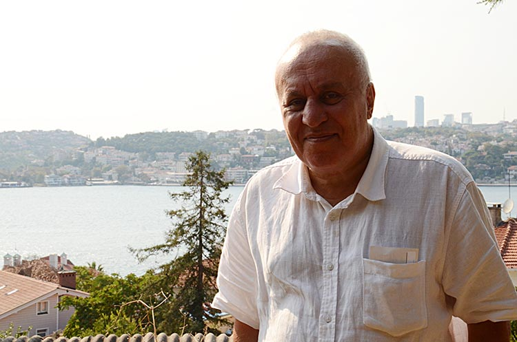 AB Türkiye'yi 2026'ya kadar kabul etmeyecek…