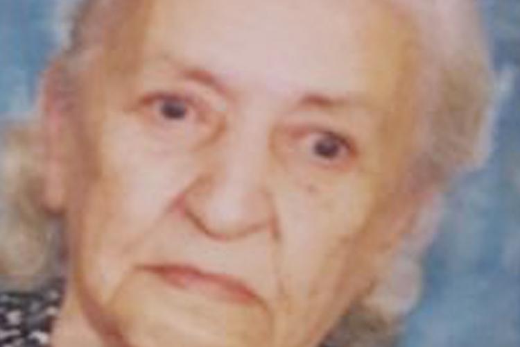 Kimsesiz Fatma teyze Beykoz'da yeniden hayat buldu