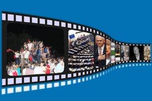 2016 yılı olaylarında Beykoz'da var