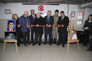 Beykoz'da iki okula daha şehitlerin ismi verildi