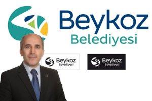 Beykoz Belediye Başkan Yardımcısı Yakup Özbek oldu
