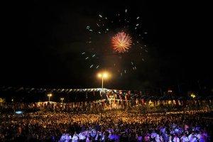 Beykoz'da nüfus arttı, Meclis Üyesi sayısı 37!