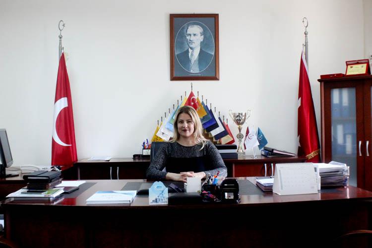Beykoz'da kan bağışı seferberliği başlıyor