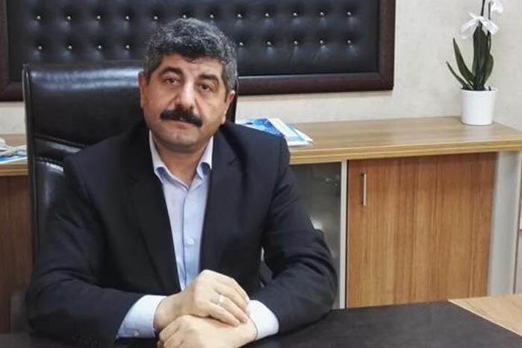 Beykoz Güzelcehisar okulunun müdürü kalp krizi geçirdi