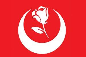BBP Beykoz'dan referandum açıklaması