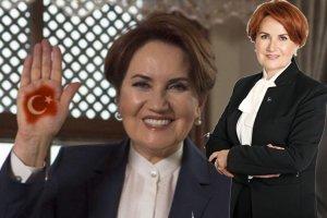 Türk siyasetinin tartışmalı kadını Beykoz'da…