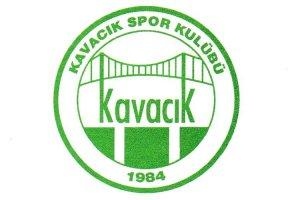 Kavacıkspor'da başkan değişikliği