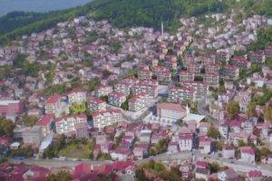 Beykoz'da sosyal konut ve kentsel dönüşüm başlıyor
