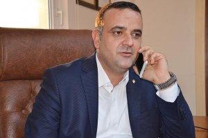 AKP-MHP ittifakı Beykoz'da tutmamıştır