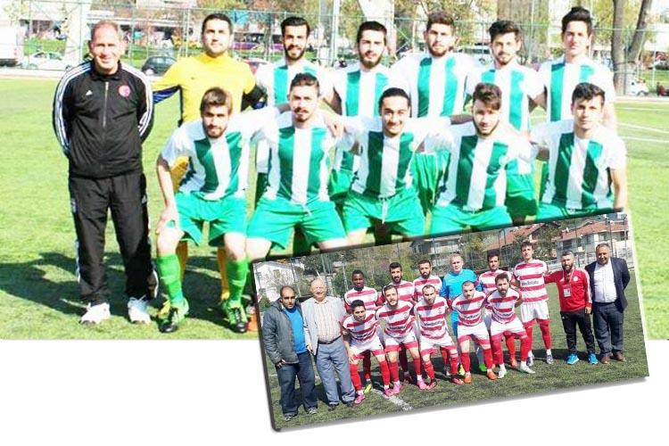 Arif Arslan attı, Tokatköy zirve yaptı 2-1