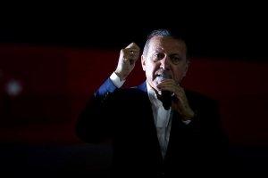 AK Parti'nin geleceği ve Erdoğanizm