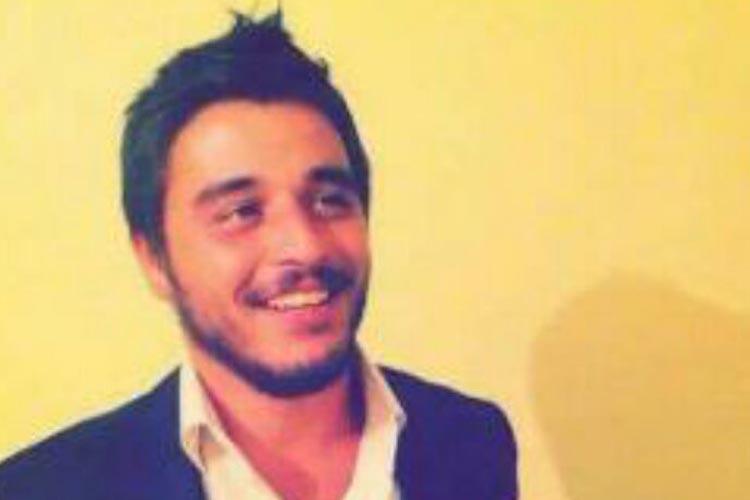 Beykoz Riva'da kanlı kavga... 1 ölü 3 yaralı