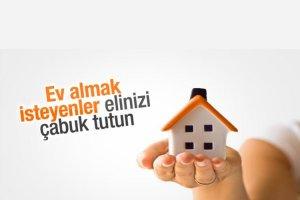 Ev almayı düşünmenin kısıtlayıcı sınırları Birevim ile kalkıyor?