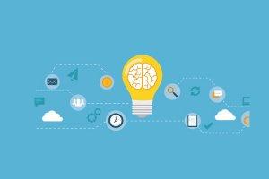 Hukukçuların hayatını kolaylaştıran yenilik