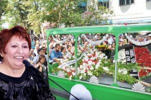 ADD Beykoz'da en kara gününü yaşadı