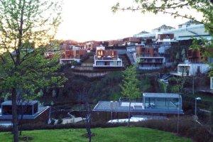 Beykoz'daki evin tadilatı 150 bin dolar!