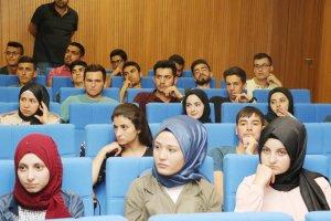 Beykoz'da eğitim yardımı için başvurular başladı