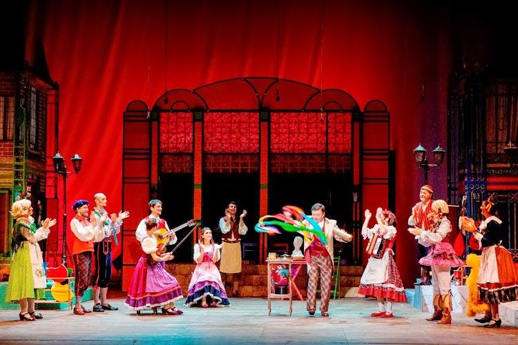 Beykoz Belediyesi tiyatro kursu açıyor