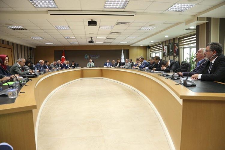 Beykoz Belediyesi'nde hesap kitap dönemi başlıyor
