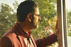 Beykoz'da istifa getiren twitin hikayesi