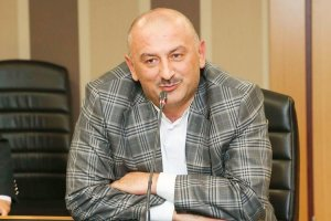 Beykoz Meclis Başkan Vekili oy birliği ile seçildi