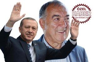 Erdoğan Polonya'ya Beykoz'dan kimi götürdü?