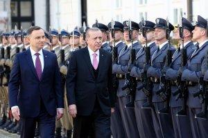 İki Cumhurbaşkanı birlikte Beykoz'a gelecek