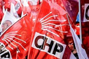 CHP Beykoz kongresi zorlu geçecek