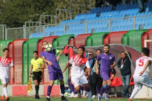 Beykoz Amatörleri 11 - 12 Kasım maç programı