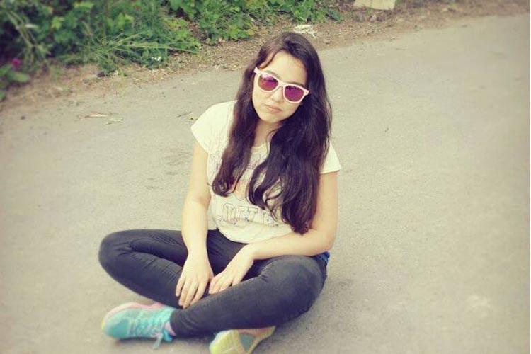 Beykoz Celal Aras Lisesi öğrencisi intihar etti