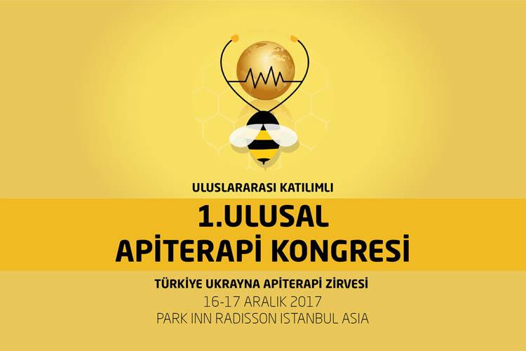 Beykoz, Ulusal Apiterapi Kongresi'ne ev sahipliği yapacak