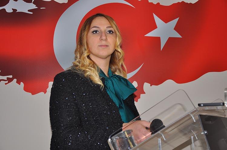 CHP Beykoz'da aday sayısı üç oldu