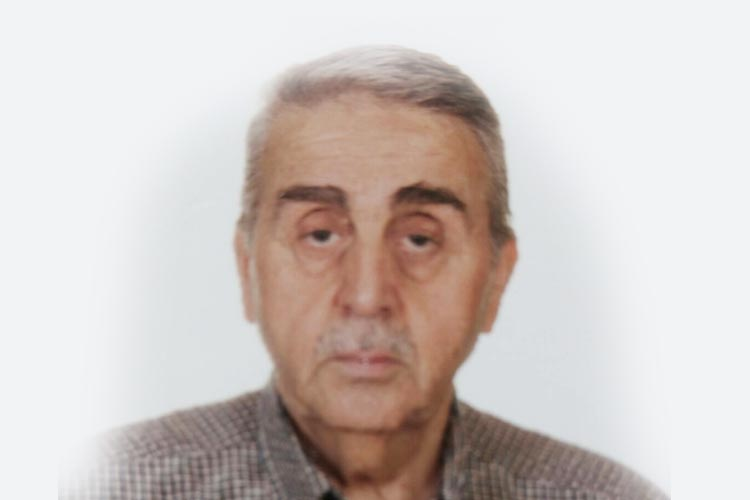Beykoz'un Kuyumcu Alaattin'i vefat etti
