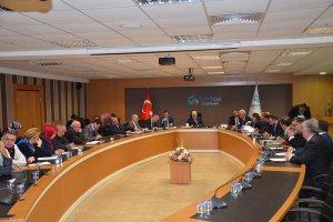 Beykoz'da sosyal konut hamlesi… Onay alındı