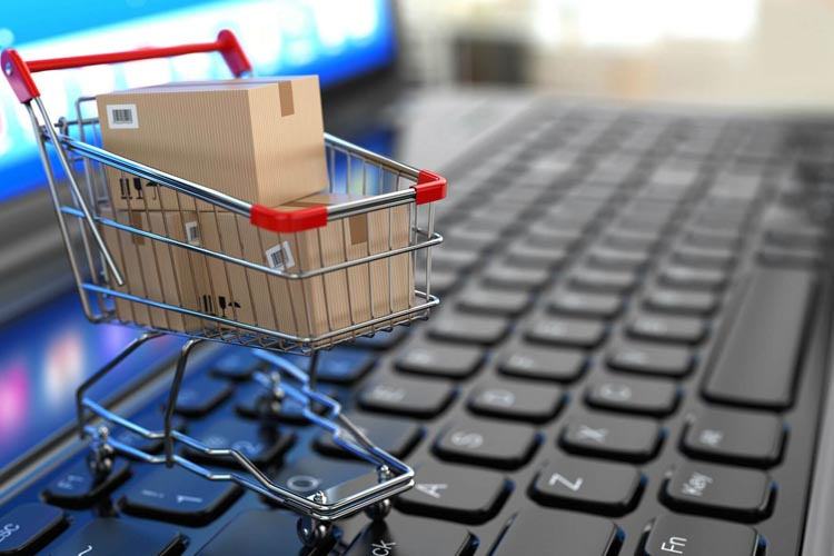 Online alışverişlerinizde tasarruf fikirleri!