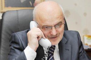 Beykoz Belediye Başkanı Çelikbilek'ten yeni uygulama