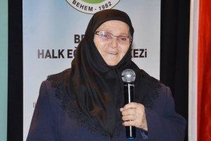 Beykoz'da okuma-yazma seferberliği devam ediyor