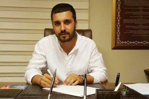 Beykoz AK Parti Gençlik Kolları da yenileniyor