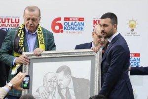 AK Parti Beykoz Gençlik Kongresi ertelendi